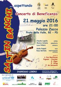 concerto-saltinbanchi16