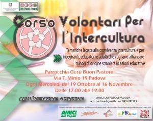 per-facebook-volontari-per-lintercultura